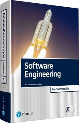 Abbildung von Sommerville | Software Engineering | 10. Auflage | 2018 | beck-shop.de