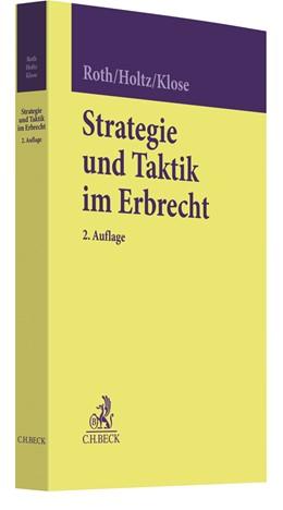 Abbildung von Jülicher / Roth | Praxishilfen Erbrecht | 2014 | Tabellen, Texte, Berechnungen,...