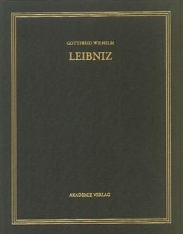 Abbildung von 1672-1676. Differenzen, Folgen, Reihen | 2003 | 1672-1676. Differenzen, Folgen... | 3