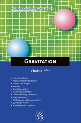 Abbildung von Kiefer   Fischer Kompakt: Gravitation   2003   15357