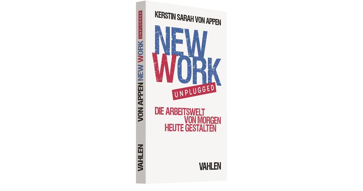 Arbeitswelt kennenlernen