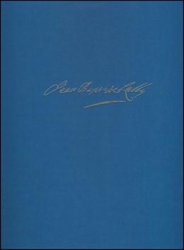 Abbildung von Lully | Alceste ou Le Triomphe d'Alcide | 1. Auflage | 2018 | 3/03 | beck-shop.de