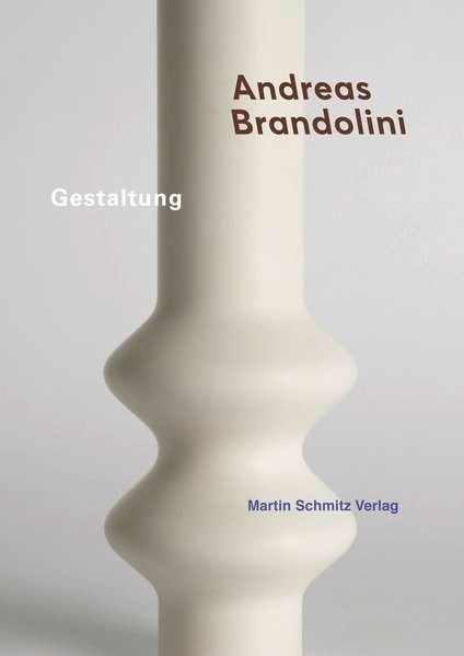 Abbildung von Brandolini   Gestaltung   2018