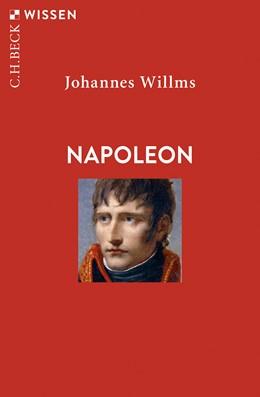 Abbildung von Willms, Johannes | Napoleon | 2019 | 2893