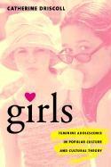 Abbildung von Driscoll | Girls | 2002