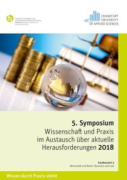 Abbildung von 5.Symposium