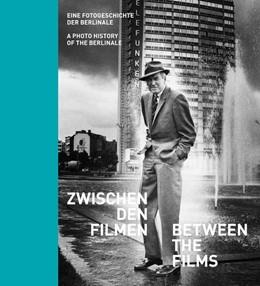 Abbildung von Simbeni / Sannwald | Zwischen den Filmen - Between the Films | 1. Auflage | 2018 | beck-shop.de