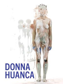 Abbildung von Crampton / Rollig | Donna Huanca | 1. Auflage | 2018 | beck-shop.de