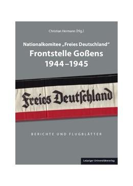Abbildung von Hermann | Nationalkomitee