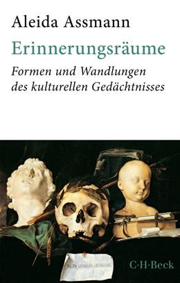 Abbildung von Assmann | Erinnerungsräume | 2018 | Formen und Wandlungen des kult... | 6331