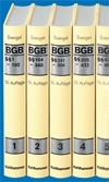 Produktabbildung für 978-3-17-015803-0