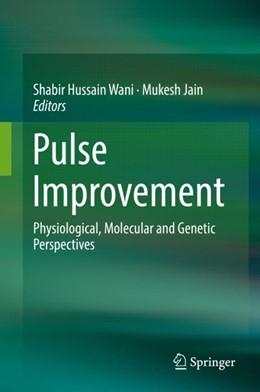 Abbildung von Wani / Jain   Pulse Improvement   1. Auflage   2018   beck-shop.de