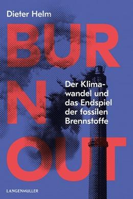 Abbildung von Helm | Burn Out | 1. Auflage | 2018 | beck-shop.de