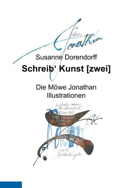 Abbildung von Dorendorff | Schreib' Kultur [zwei] | 2018