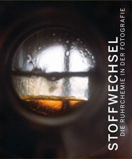 Abbildung von LVR-Industriemuseum Oberhausen   Stoffwechsel   1. Auflage   2018   beck-shop.de