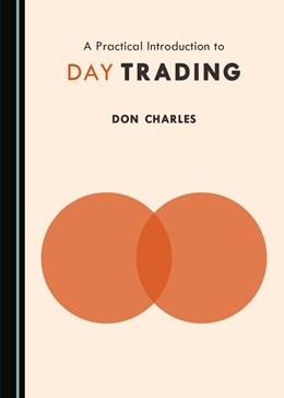 Abbildung von A Practical Introduction to Day Trading | 2018