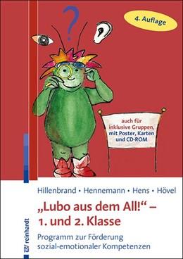 Abbildung von Hillenbrand / Hennemann / Hens |