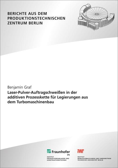 Produktabbildung für 978-3-8396-1387-0