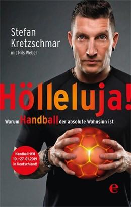 Abbildung von Kretzschmar / Weber | Hölleluja! | 1. Auflage | 2018 | beck-shop.de