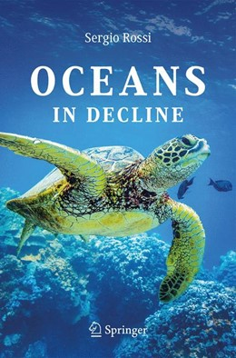 Abbildung von Rossi | Oceans in Decline | 1. Auflage | 2019 | beck-shop.de