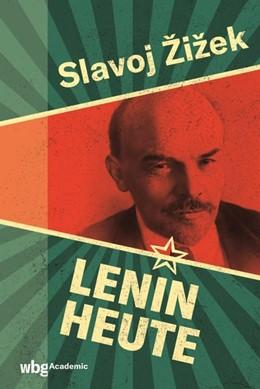 Abbildung von Zizek / Lenin | Lenin heute | 1. Auflage | 2018 | beck-shop.de