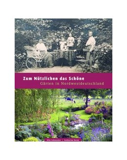 Abbildung von Duraj / Schwender | Zum Nützlichen das Schöne | 1. Auflage | 2019 | beck-shop.de