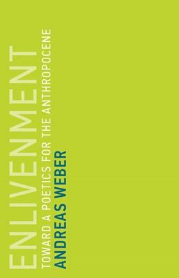 Abbildung von Weber | Enlivenment | 1. Auflage | 2019 | 16 | beck-shop.de