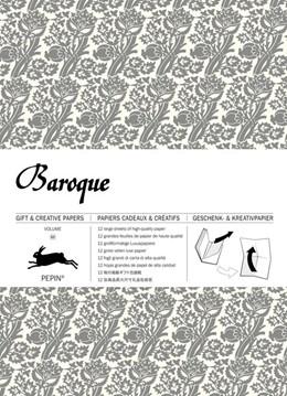 Abbildung von Roojen | Baroque | 1. Auflage | 2018 | beck-shop.de