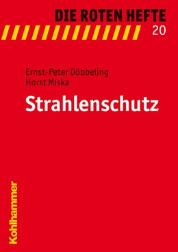 Abbildung von Döbbeling | Strahlenschutz | 2010 | 20
