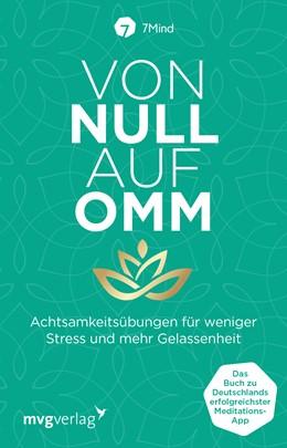 Abbildung von Ronnefeldt / Leve   Von Null auf Omm   1. Auflage   2018   beck-shop.de
