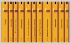 VVG - Großkommentar zum Versicherungsvertragsgesetz | Bruck / Möller | 9., völlig neu bearbeitete Auflage | Buch (Cover)