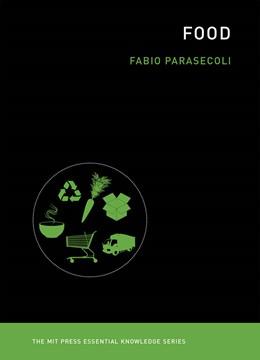 Abbildung von Parasecoli | Food | 1. Auflage | 2019 | beck-shop.de