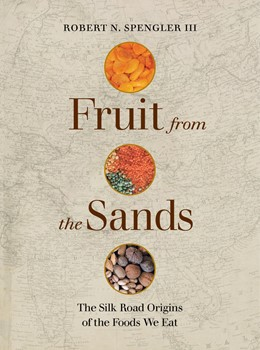 Abbildung von Spengler | Fruit from the Sands | 1. Auflage | 2019 | beck-shop.de
