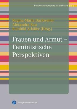 Abbildung von Dackweiler / Rau | Frauen und Armut – Feministische Perspektiven | 1. Auflage | 2020 | 5 | beck-shop.de