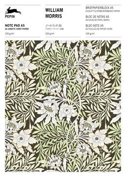 Abbildung von Roojen | William Morris | 1. Auflage | 2018 | beck-shop.de