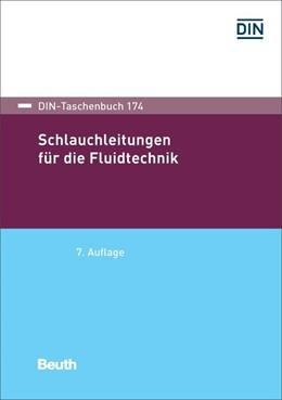 Abbildung von Schlauchleitungen für die Fluidtechnik | 2018 | 174