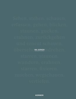 Abbildung von Ina Gerken   1. Auflage   2018   beck-shop.de