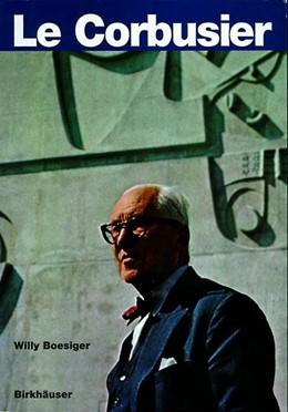 Abbildung von Boesiger | Le Corbusier | 1998