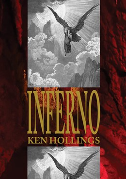Abbildung von Hollings | Inferno | 2020 | The Trash Project | 1