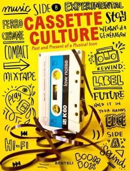 Abbildung von Komurki | Cassette Culture | 2019