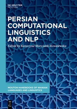 Abbildung von Marszalek-Kowalewska   Persian Computational Linguistics and NLP   2022