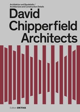 Abbildung von Hofmeister | David Chipperfield Architects | 2. Auflage | 2019 | Erweiterte Neuauflage