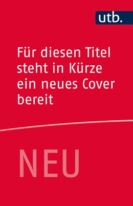 Abbildung von Kayser | Kleine deutsche Versschule | durchges. Aufl. | 2019