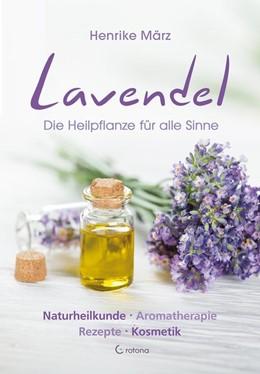 Abbildung von März | Lavendel | 1. Auflage | 2019 | beck-shop.de