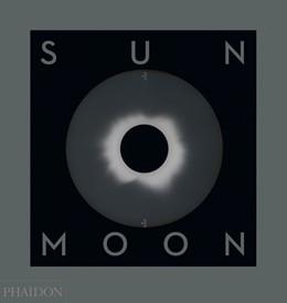 Abbildung von Holborn   Sun and Moon   2019