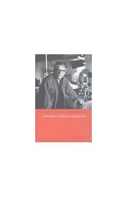 Abbildung von Mathijs   The Cinema of David Cronenberg   2008   From Baron of Blood to Cultura...