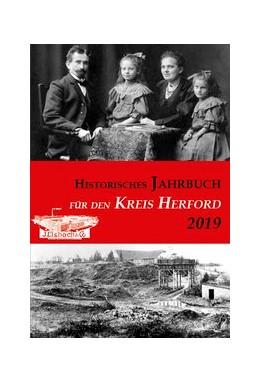 Abbildung von Historisches Jahrbuch für den Kreis Herford 26/2019 | 2018 | 2019 Band 26