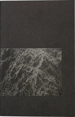 Abbildung von Shkurti / Montez Press | On The Rocks | 1. Auflage | 2015 | beck-shop.de