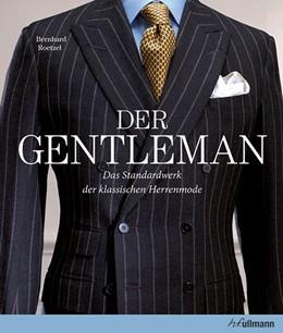 Abbildung von Roetzel | Der Gentleman | 1. Auflage | 2019 | beck-shop.de