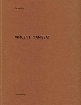 Abbildung von Wirz | Vincent Mangeat | 2020